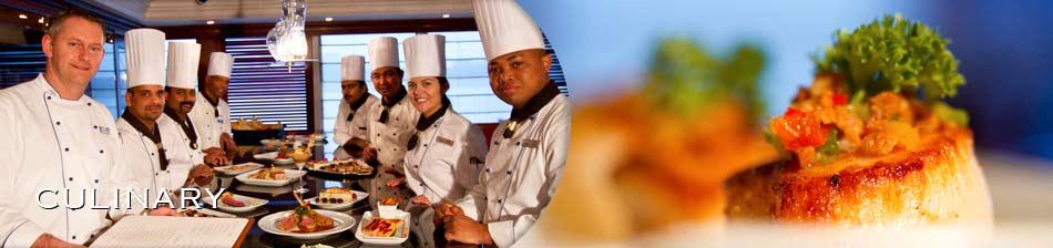 azamara-club-cruises-croisiere-gastronomie